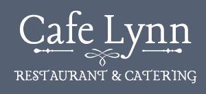 Cafe Lynn